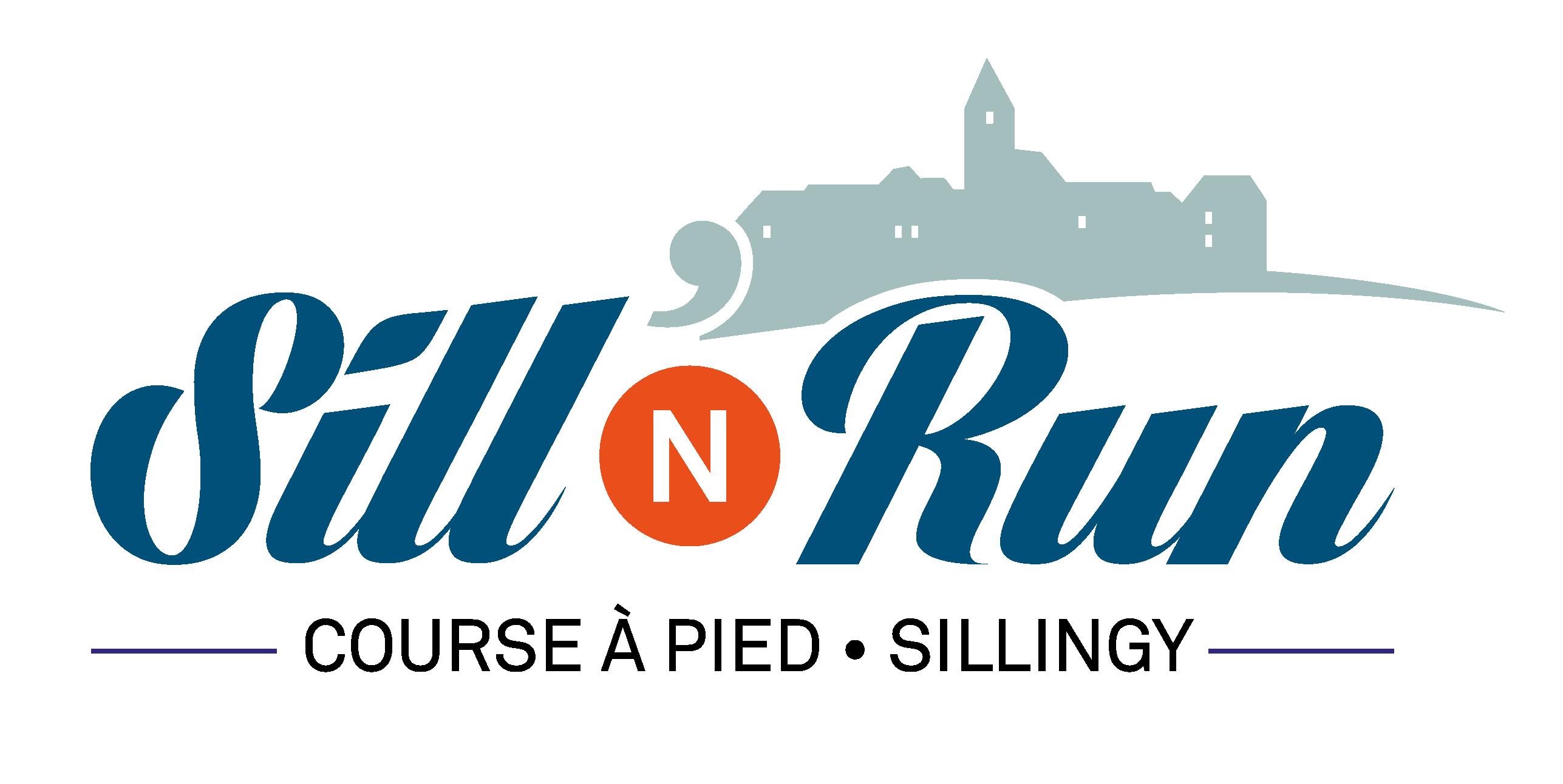 Sill'N Run